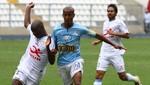 Real Garcilaso recibirá a a Sporting Cristal este domingo 2 de diciembre