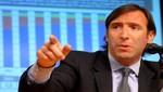 Argentina a juez de Nueva York: solo falta que envíe a la Quinta Flota [VIDEO]