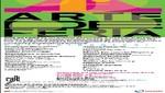 Arte Feria del MAC. VIERNES 23. DE 11:00 AM A 9:00 PM