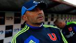 Sampaoli: Dirigir una selección en un  Mundial es el sueño de cualquier  técnico