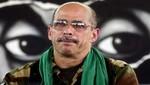Las FARC solicita a Obama liberar a Simón Trinidad para iniciar conversaciones en La Habana