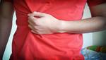 Trastornos y malos hábitos alimenticios generan Gastritis