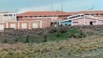 ONU: Perú debería analizar el cierre de penales Yanamayo y Challapalca