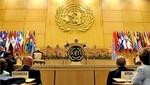 [Medios_pe] Comunicado: OIT pide insistir en esfuerzos para potenciar la inspección del trabajo en América Latina
