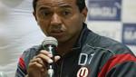 Solano necesita un milagro para que Universitario  clasifique a la Copa Sudamericana