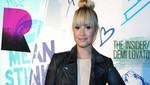 Demi Lovato se disculpa con concursante de Factor X