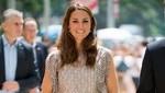 El editor de Daily Star renuncia a causa de las fotos en topless de Kate Middleton