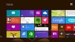 Windows 8 tendrá soporte de 10 años hasta el 2023