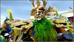 Fiesta de la Candelaria postulará como patrimonio mundial ante Unesco