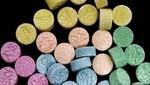 Estudio indica que las pastillas de éxtasis pueden ayudar al estrés post-traumático