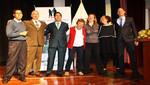 Alcalde Salvador Heresi saluda Día de la Amistad Peruano Israelí