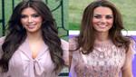 Kate Middleton devolvió vestidos que le regaló Kim Kardashian