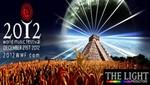 El Festival Mundial de Música 2012 anuncia el mayor evento sincronizado en la historia para celebrar el fin del calendario maya