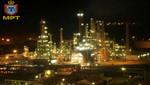 Rentabilidad del proyecto de Refinería Talara