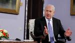 Israel: No habrá un Estado palestino sin que reconozca a Israel como Estado judío