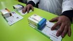 Los medicamentos genéricos no te curan