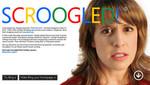 Microsoft acusa a Google de vender resultados en Google Shooping 'al mejor postor'