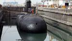 Afirman que Irán logró un nuevo récord en la producción de equipos navales