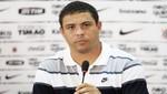 Ronaldo sobre Messi: Si me supera es porque tiene un fútbol maravilloso