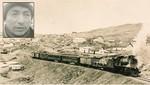 Director de Dircetur de la Región Pasco se suma al pedido del tren para La Oroya, Junín y Cerro de Pasco