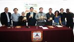 Lanzaron CD con villancicos a beneficio del Hogar 'Madre Ermelinda Carrera'
