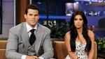 Kim Kardashian a Kris Humphries: Te voy a demandar