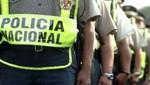 Policía Nacional, delincuencia y corrupción