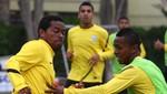 Juan Jayo Legario se despedirá del fútbol  en su último clásico ante Universitario