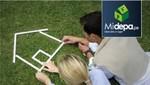 ¿Quieres comprar, vender o alquilar una propiedad? Midepa.pe es la clave