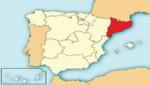 Cataluña, Catalanismo y Balcanización