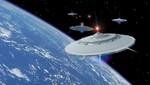 Rusia niega la existencia de Ovnis en su espacio aéreo