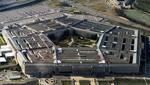 Le prohíben al Pentágono de EE.UU hacer negocios con una principal empresa rusa de armas