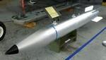 EE.UU invertirá unos 10.000 millones de dólares para modernizar sus armas nucleares