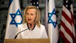 EE.UU. criticó a Israel por querer edificar  3.000 nuevas casas en Palestina
