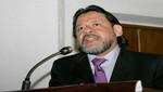 Ministro Merino y Pluspetrol liquidadores del GNV