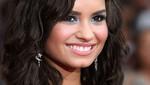 Demi Lovato a la prensa: la vida de un artista no debe ser un asunto de todos