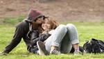 Miley Cyrus tras besar a Josh Bowman en 'So Undercover': fue el mejor trabajo que he realizado