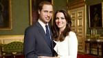 Kate Middleton y el Príncipe Guillermo confirman la llegada de su primer hijo