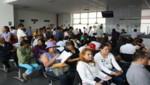 Municipalidad de San Miguel condona multas tributarias de vecinos