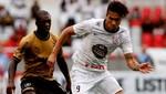 Paolo Guerrero viajará con Corinthians a jugar el Mundial de Clubes a pesar de estar lesionado