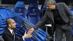 El Paris Saint Germain tiene en sus planes contratar a Guardiola o Mourinho