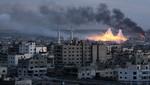 Recapitulando Gaza