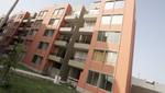 ¿Qué medidas se deben tomar para evitar la Burbuja Inmobiliaria?