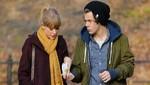 La hija de Eminem molesta por el romance de Harry Styles y Taylor Swift