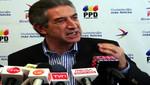 Diputado Chileno: La Haya no puede revisar el tratado de 1904  que tenemos con Bolivia