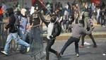 [México] Si hay imposición, habrá... ¿revolución?