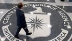 EE.UU planea formar una nueva generación de espías