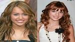 Bella Thorne a Miley Cyrus: me enorgullece ser fan tuya