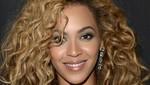 Beyonce prepara nueva música antes del espectáculo del Super Bowl