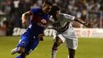 Tigre y Sao Paulo igualaron en el duelo de ida dela final de la Copa Sudamericana